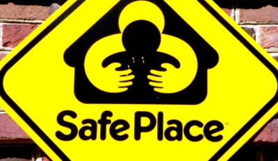 Making Your Home an Emotionally Safe Place