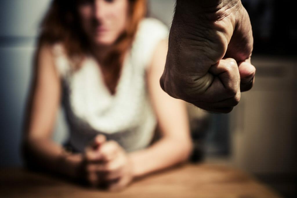 domestic-violence-4